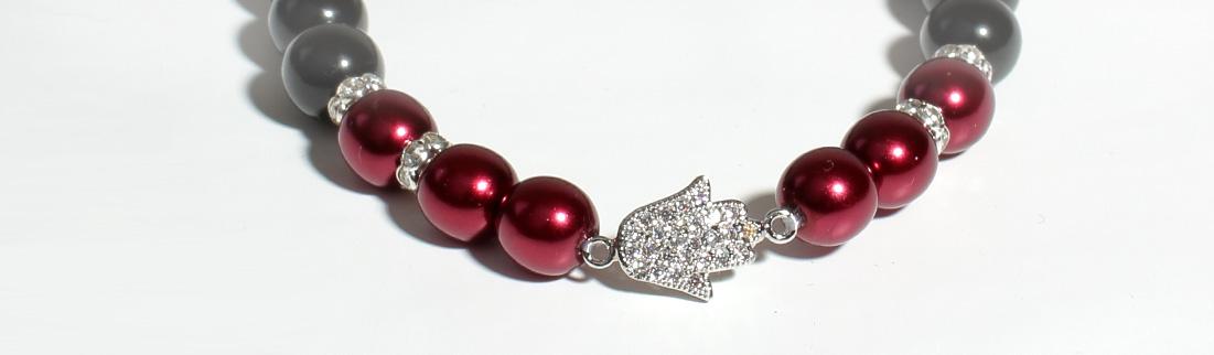 Dámské a pánské náramky a šperky- Page  3 eab8748bafe