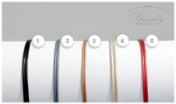 Barva hedvábné stužky_b