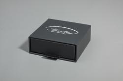 Ručně vyrobená dárková krabička Luxury