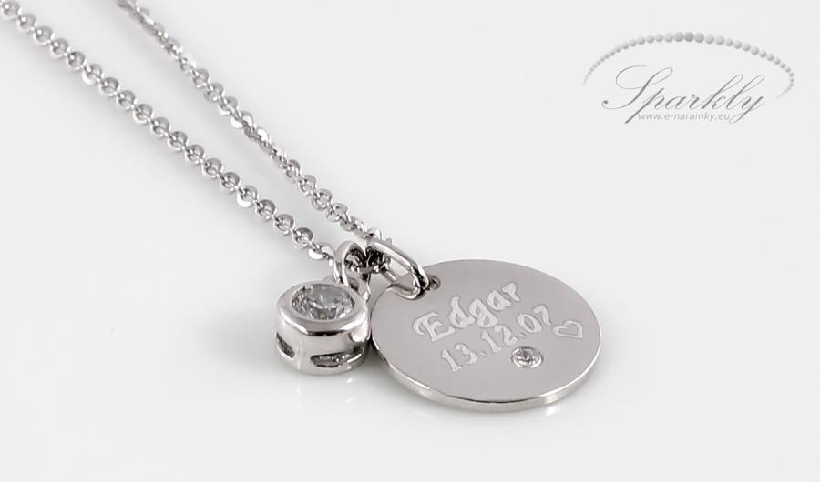 rytý šperk, stříbrný náramek, gravírování, osobní šperk, luxusní, doplňky, náramek, šperk, personali