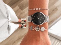 Elegantní šperk na ruce