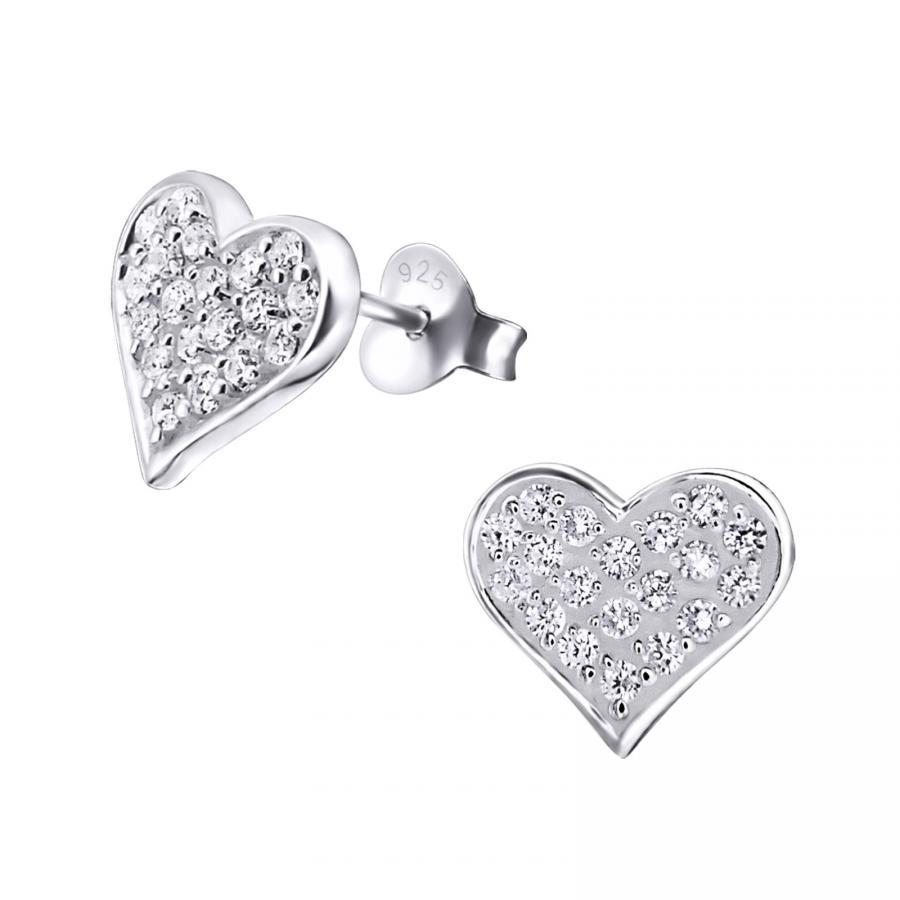 dámské náramky, pánské náramky, náramky z polodrahokamů, minerální náramky, šperky, náušnice, stříbr
